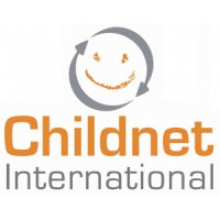 Childnet Parents and Carers