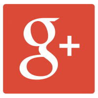 Parents guide to Google+