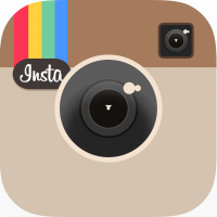Parents Guide to Instagram