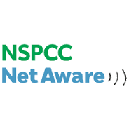 NSPCC Netaware Sites, Apps, Games Reviewed