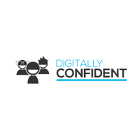 Digitally Confident Parents Section