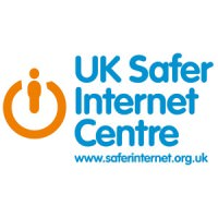 Safer Internet Parents  Section