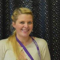 Sarah Culyer